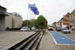 Europe: Mutadis Mutandis (2006 - 2016), FelixArt Museum, Drogenbos, Belgium, 2012 (photo: Maarten Vanden Eynde)
