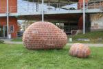 Brick Era (CC Puurs, 2014)