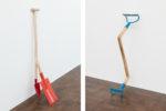 Transgenic Tools (2011), Meessen De Clercq, Brussels, Belgium, 2012 (photo: Philippe de Gobert)