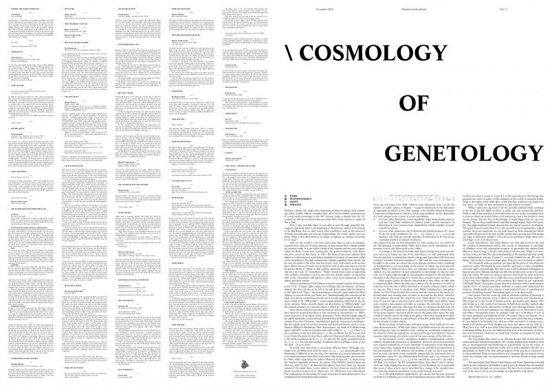 CosmologyOfGenetology-5_Page_1