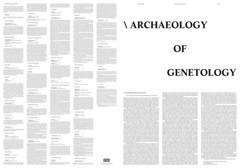 Genetology-Ar-POSTER_Page_1