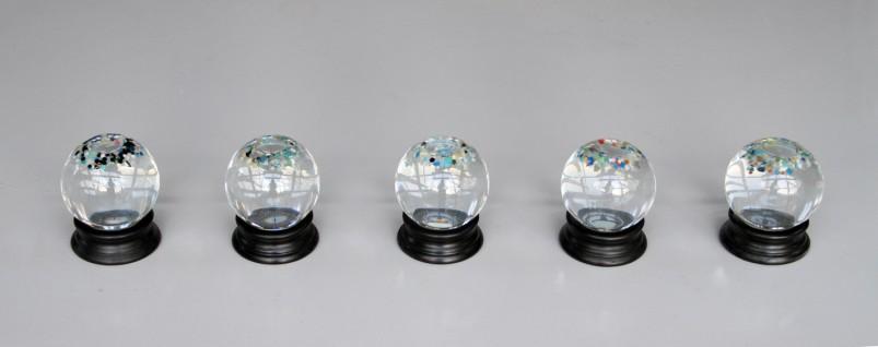snowglobes series-web
