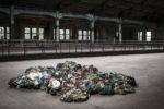Plastic Reef (2008-2012), Manifesta9, Genk, Belgium, 2012 (photo: Kristof Vrancken)