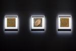 Copper Country (2016), Artefact, STUK, Leuven, Belgium, 2018 (photo: Kristof Vrancken)