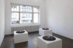 Meessen De Clercq Gallery, Brussels