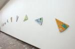 Ils ont partagé le monde (in collaboration with Musasa), Belgian Art Prize 2017, Bozar, Brussels, Belgium